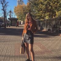 Валерия юдина работа по веб камере моделью в кирс