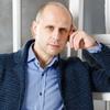 Кирилл Корзун