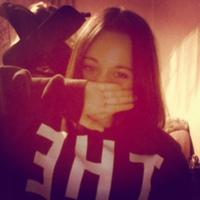 Фотография профиля Марии Вайсберг ВКонтакте