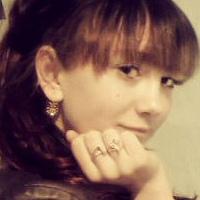 Фотография анкеты Елены Люблю-Только-Его ВКонтакте
