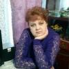 Наташа Бетина