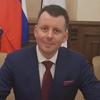 Денис Зуев