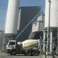 Заокск бетон краска бытхим для бетона купить