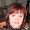 Светлана Хмелевская