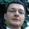 Евгений Дзябура