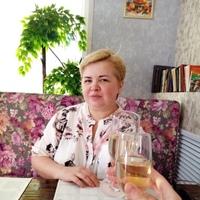 Личная фотография Татьяны Фроловой