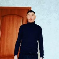 Фотография профиля Эльдара Сулейменова ВКонтакте