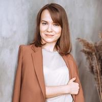 Фото Ирины Сухаревой