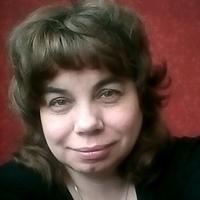 Личная фотография Ирины Булдаковой ВКонтакте