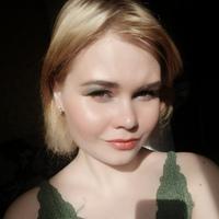Фотография профиля Юлии Мелехиной ВКонтакте