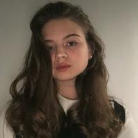 Кристина Никитина, 0 подписчиков