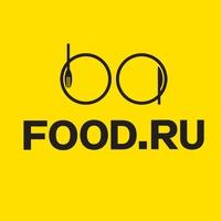 Food.ru — Главная кухня страны фото