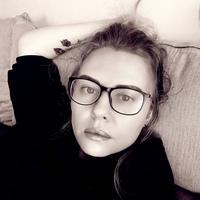 ОльгаGulbetty