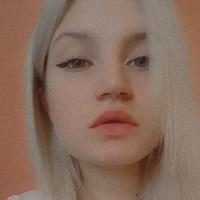 Виталина Шмелева, 1070 подписчиков