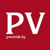 Полоцк | Полацкі веснік | Новости Полотчины