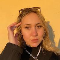 Диляра Зайнуллина, 192 подписчиков