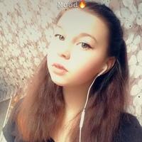 Светлана Беленкова