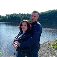 Фотография анкеты Александра Молчанова ВКонтакте