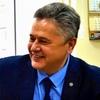 Александр Лихушин