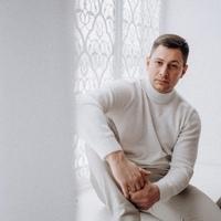 Фото Виталия Мазаева