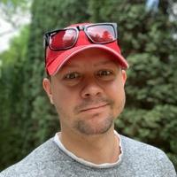Личная фотография Лехи Иванова