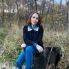 Светлана Адиатулина