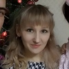 Elena Barkova