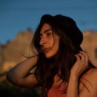 Фото Julha Ldro