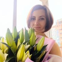 Фото Ларисы Ружейниковой