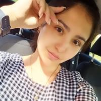 Элиза Каримова, 0 подписчиков