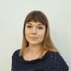 Ксения Алхимова