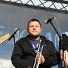 Дмитрий Гимазеев