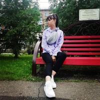 Фотография Виктории Шевцовой ВКонтакте