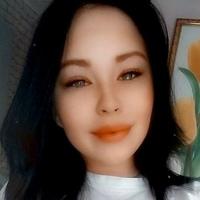 Виктория Дмитриенко