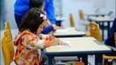 Субботняя школа в Верхней Горнице Урок № 10 Образование в области естественных гуманитарных наук