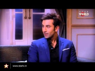 It's the Kapoors on Koffee With Karan S4!