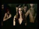 Elli Kokkinou - Ki Allo (Official Video Clip)