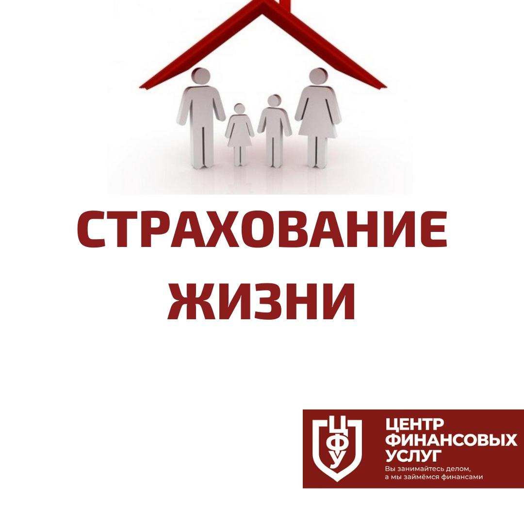 страхование займов физических лиц pliskov