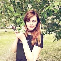 Наталия Поконечная