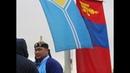 ХУРЕШ Тыва-Монголия 64 борца финал Баткар Баасан: Отчуржап Айдын