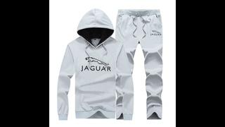 Новые мужские комплекты, модная спортивная одежда, спортивные костюмы, комплекты, мужская одежда, спортивные костюмы, толстовки