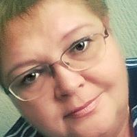 ТатьянаЧепайкина