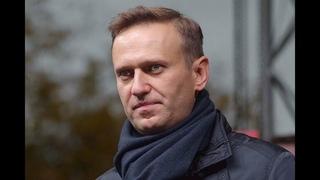 Как прошла акция солидарности в поддержку Алексея Навального в Улан-Удэ. Часть-2
