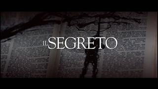 IL SEGRETO italiano Gratis (2016) Uncut