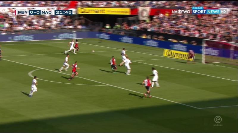 Eredivisie_2018_2019_04_day_Feyenoord_NAC_Breda 1st half 02.09.2018 1080p