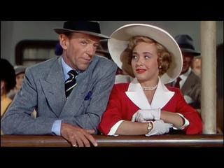 Королевская свадьба  (США) 1951 г. 0+