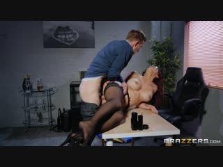 Трахнул маму друга в ванной{Incest,MILF,leigh Darby,New Porn 2019,инцест большие сиськи анал минет brazzers,sex,мамку,зрелую]