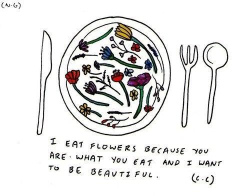 меньшую картинки ты то что ты ешь греческой