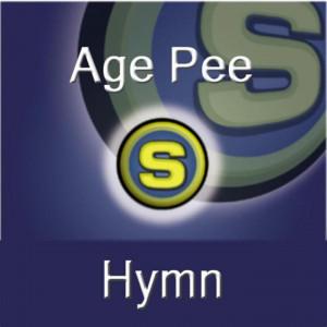 Age Pee
