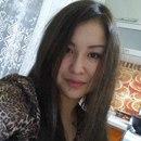 Личный фотоальбом Гульмиры Бейсембаевой